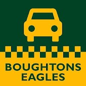 Boughtons Eagles APK for Ubuntu