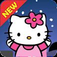 New Jumping Kitty : Carnival