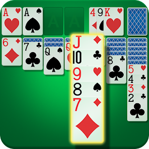 Solitaire Kingdom For PC / Windows 7/8/10 / Mac – Free Download