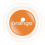 Orange Citizen APK Image