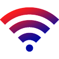 App WiFi Connection Manager Unlock apk for kindle fire