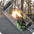 Download Gun Camera 3D Simulator APK for Android Kitkat