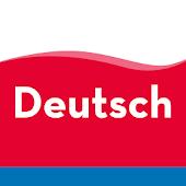 App Sprachkurs Plus Deutsch APK for Kindle