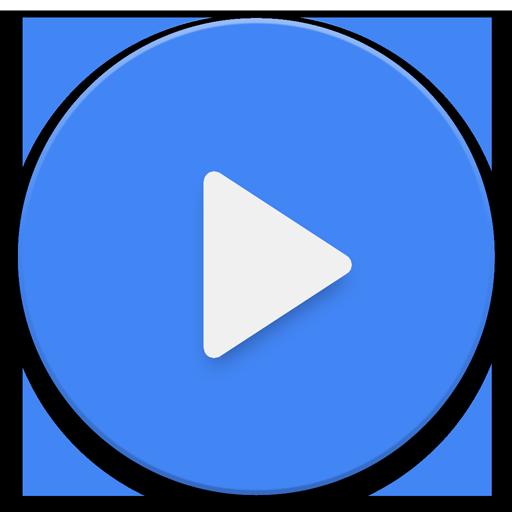 MX Player Codec (Tegra3)