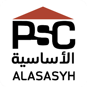ALASASYH | الأساسية for PC-Windows 7,8,10 and Mac
