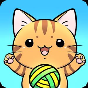 Cat Condo 2 For PC (Windows & MAC)