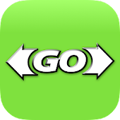 App Go Cars APK for Kindle