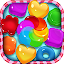 Jelly Blast: Relaxing Match 3 for Lollipop - Android 5.0