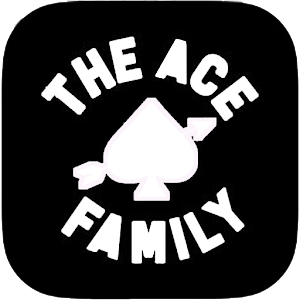 The ACE Family Store ! Online PC (Windows / MAC)