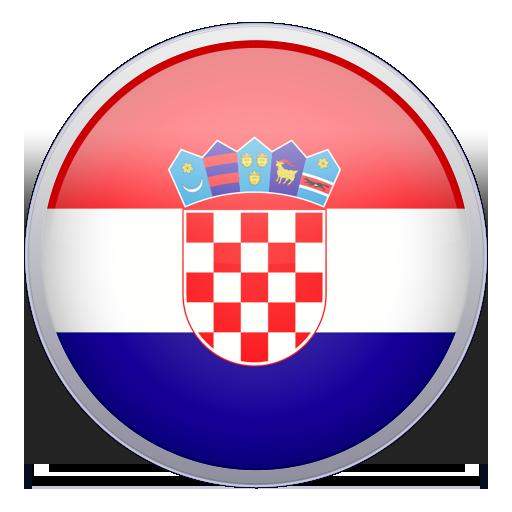 Android aplikacija Croatia Radio na Android Srbija