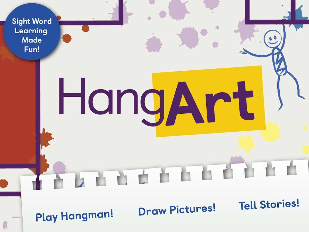 HangArt Screenshot 12