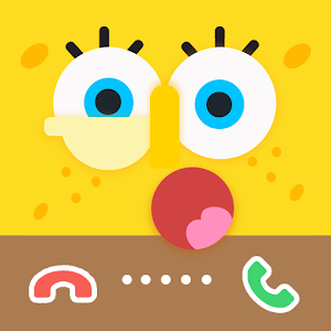 Color Call Flash-Phone Call Screen Theme Led Flash For PC (Windows & MAC)