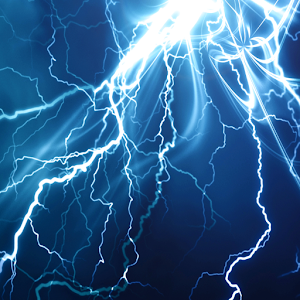 Thunder Sounds Android Apps On Google Play