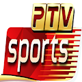 PTV Sports Live Streaming HD APK for Bluestacks