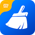 App Super Cleaner (Optimize Clean) 1.8.1 APK for iPhone