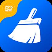 Download Super Cleaner (Optimize Clean) APK for Android Kitkat