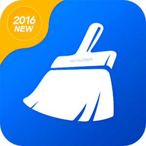 Free Download Super Cleaner (Optimize Clean) APK for Samsung