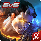 Heroes Evolved 1.1.7.0