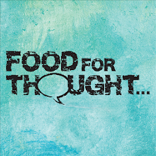 Food for Thought Series
