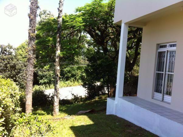 Casa 3 Dorm, Cacupé, Florianópolis (CA0500) - Foto 2