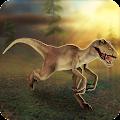 Game Dinosaur Survival APK for Kindle