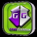 Game GGuardian Free