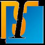 I.S. Carlo Anti App Icon