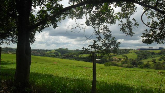 Terreno à venda, 42000 m² por R$ 680.000 - Encosta do Sol - Itatiba/SP
