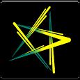Hotstar Mobile TV