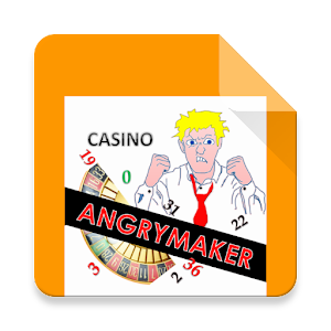 Casino Angry Maker For PC