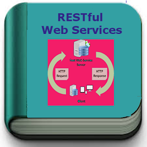 Download Tutorials for RESTful Web Services 2018 For PC Windows and Mac