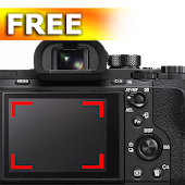 Magic Sony ViewFinder Free APK for Lenovo
