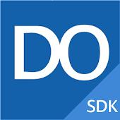 Free DirectOffice Mobile SDK App APK for Windows 8