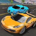 Turbo Racing 3D APK baixar