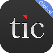 Download Ticwear Global APK on PC