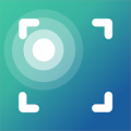 App Tap - Chat Stories version 2015 APK