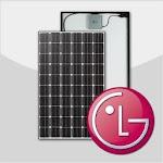 LG EnerVu Icon