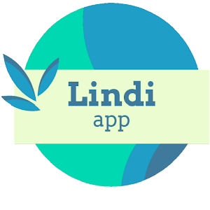 Lindiapp - Free voting chat dating nearby app For PC / Windows 7/8/10 / Mac – Free Download