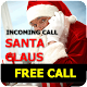 Download Free Call From Santa Claus For PC Windows and Mac 1.0