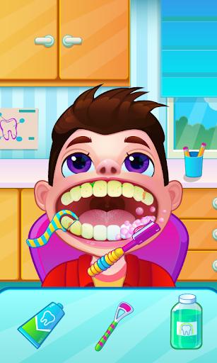 My Dentist Game screenshot 6