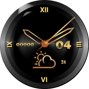 Iconic Knight watch For PC / Windows 7/8/10 / Mac – Free Download