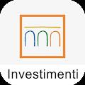 App Intesa Sanpaolo Investimenti apk for kindle fire
