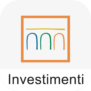 Intesa Sanpaolo Investimenti