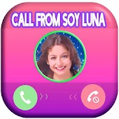 App Call From Soy Luna pro apk for kindle fire