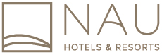 NAU Hotels & Resorts | Web Oficial