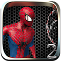 Vtips:The Amazing Spiderman2 APK for Bluestacks
