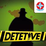 Detetive Icon