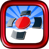 App All Video Call Recorder APK for Kindle