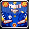 Pinball Flipper classic 10in1