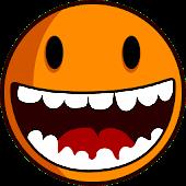 Jokers Joke Family for Lollipop - Android 5.0